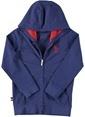 U.S.Polo Assn. Sweatshirt İndigo
